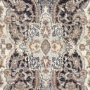 Link to variation of this rug: SKU#3132760