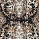 Link to Charcoal of this rug: SKU#3132762