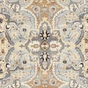 Link to Silver of this rug: SKU#3132756
