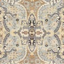 Link to Silver of this rug: SKU#3132757