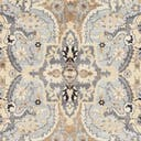Link to Silver of this rug: SKU#3126061
