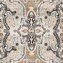 Link to variation of this rug: SKU#3126063