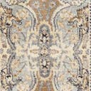 Link to variation of this rug: SKU#3126064