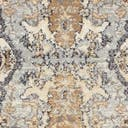 Link to Silver of this rug: SKU#3132762