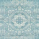 Link to Light Blue of this rug: SKU#3132763