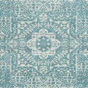 Link to Light Blue of this rug: SKU#3132785