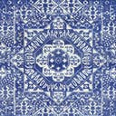 Link to Royal Blue of this rug: SKU#3132763