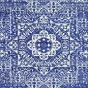 Link to Royal Blue of this rug: SKU#3132785