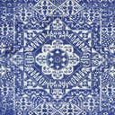 Link to Royal Blue of this rug: SKU#3134563