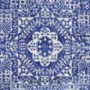 Link to Royal Blue of this rug: SKU#3137222