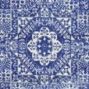Link to Royal Blue of this rug: SKU#3132766