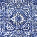 Link to Royal Blue of this rug: SKU#3137224