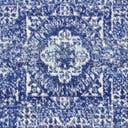 Link to Royal Blue of this rug: SKU#3137226