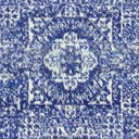 Link to Royal Blue of this rug: SKU#3132789
