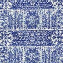 Link to Royal Blue of this rug: SKU#3132776