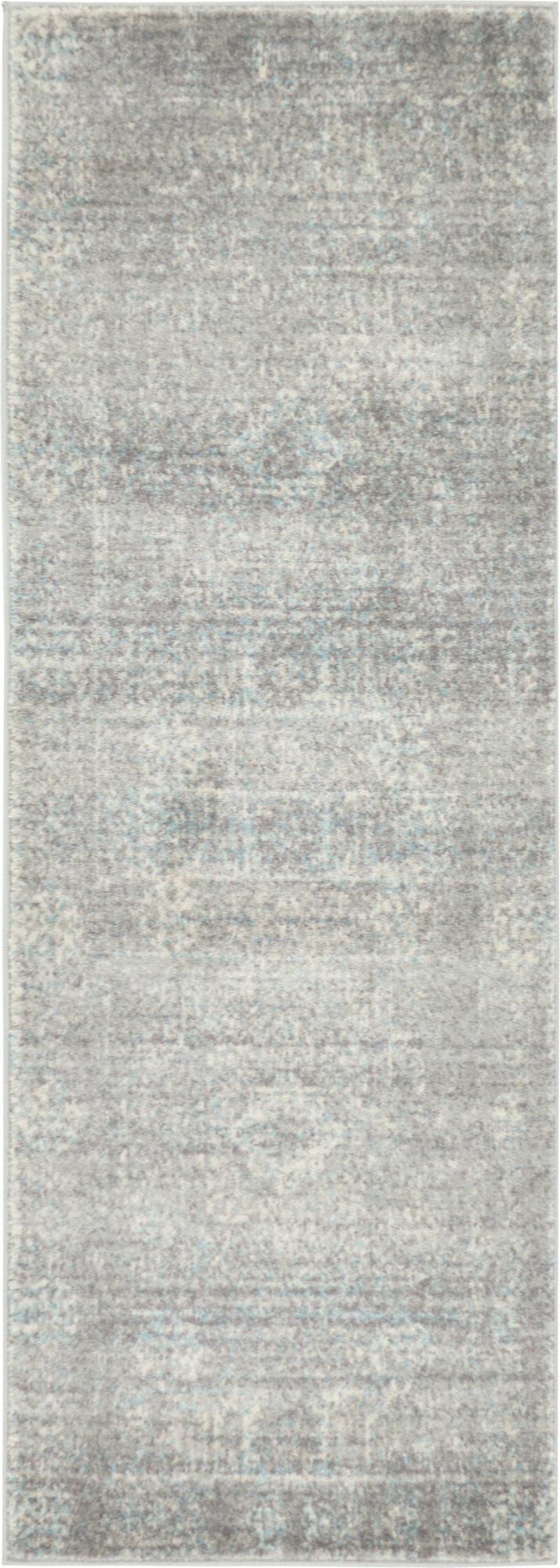 2' 2 x 6' Heritage Runner Rug main image
