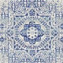 Link to Ivory of this rug: SKU#3137223