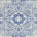Link to Ivory of this rug: SKU#3132778