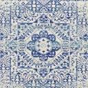Link to variation of this rug: SKU#3137263