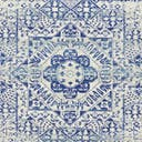 Link to Ivory of this rug: SKU#3134563