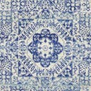 Link to Ivory of this rug: SKU#3137222
