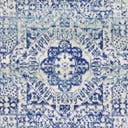 Link to Ivory of this rug: SKU#3137224