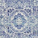 Link to Ivory of this rug: SKU#3137226