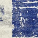 Link to Navy Blue of this rug: SKU#3132803