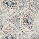 Link to variation of this rug: SKU#3132812