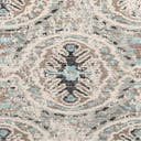 Link to variation of this rug: SKU#3132813