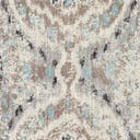Link to variation of this rug: SKU#3132815