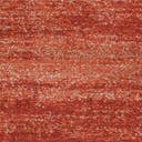 Link to variation of this rug: SKU#3132831
