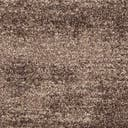 Link to variation of this rug: SKU#3132857