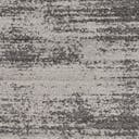 Link to Dark Gray of this rug: SKU#3133775