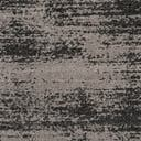 Link to Dark Gray of this rug: SKU#3132349
