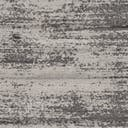 Link to Dark Gray of this rug: SKU#3132853