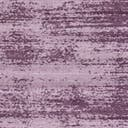 Link to Violet of this rug: SKU#3123761
