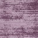 Link to Violet of this rug: SKU#3132854