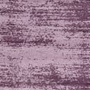 Link to Violet of this rug: SKU#3124443