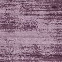 Link to Violet of this rug: SKU#3123774