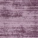 Link to Violet of this rug: SKU#3133775