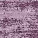 Link to Violet of this rug: SKU#3132349