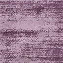 Link to Violet of this rug: SKU#3132836