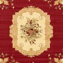 Link to Red of this rug: SKU#3132896