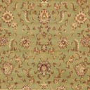 Link to Green of this rug: SKU#3128187