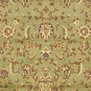 Link to Green of this rug: SKU#3132930