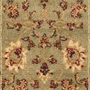 Link to variation of this rug: SKU#3132943