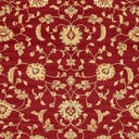 Link to Red of this rug: SKU#3132912