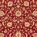 Link to Red of this rug: SKU#3132913