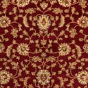 Link to Red of this rug: SKU#3128187